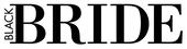 the-bride-logo